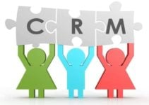 Types and Benefits of Customer Relationship Management