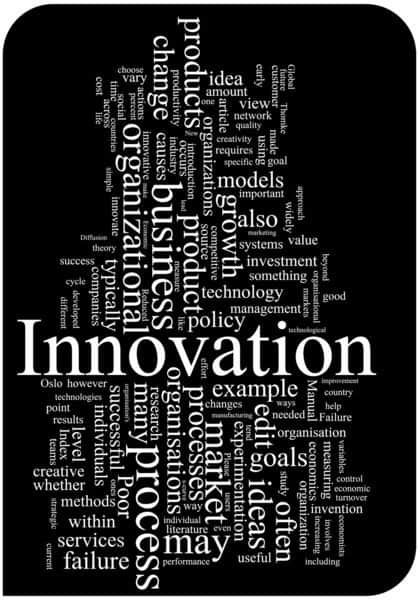 Types_of_Innovations