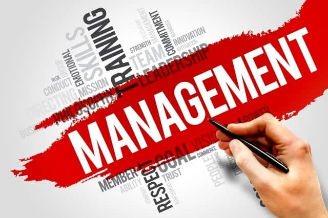 What is Management? | Management Study HQ