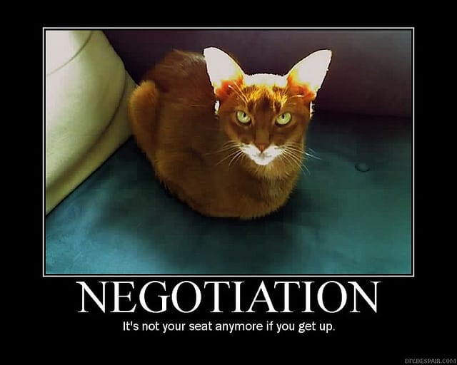 Steps_of_Negotiation