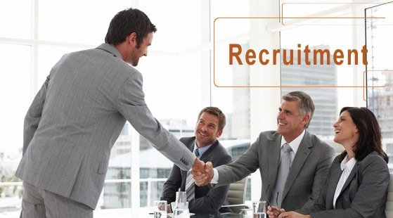 Process_of_Recruitment