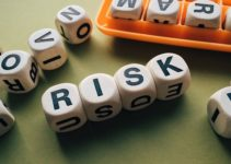 What is Risk Management? 5 Steps of Risk Management Process