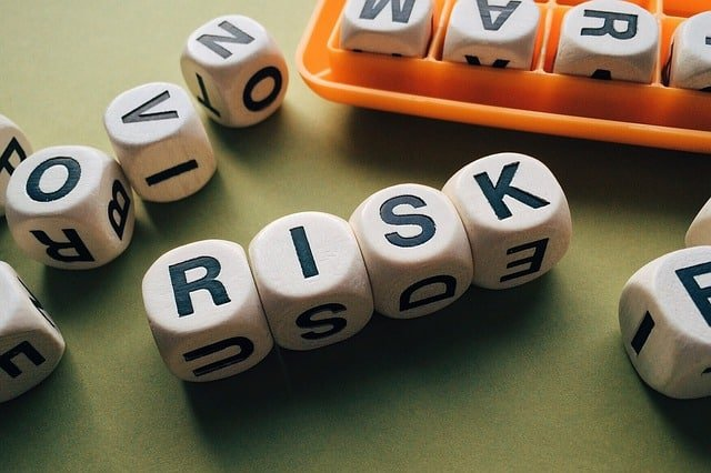 risk-word-letters-boggle-game