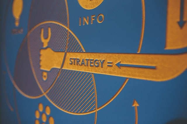 strategy-board-marketing