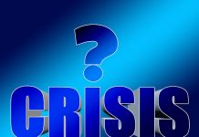 crisis-question-mark-deterioration