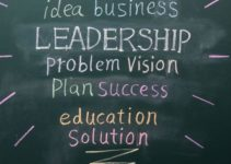 A Closer Look at Leadership Theories