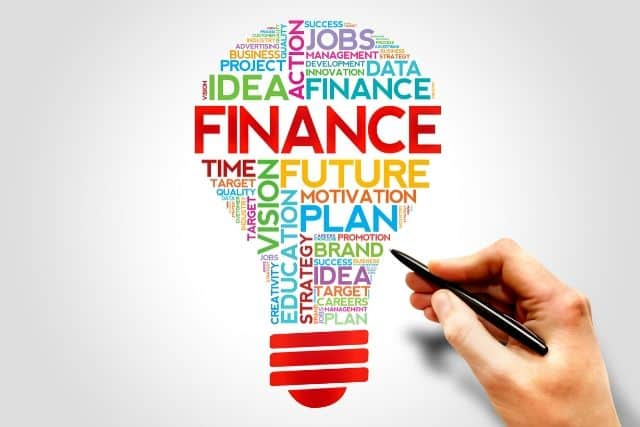 What Is Financial Function Objectives Importance Of Finance Functions Management Study Hq