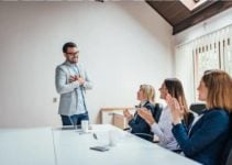 Most Compelling Qualities of Good Leader