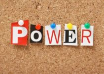 What is Leadership Power And It's Types?