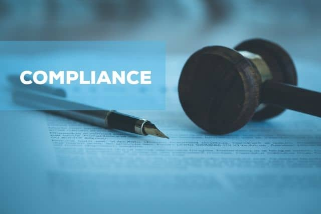 Compliance Management Systems