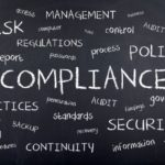Compliance in a Company