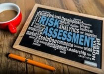 What is a Risk Assessment Matrix? Why is a Risk Assessment Matrix Important? How to Make a Risk Assessment Matrix