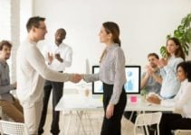 Top Benefits of Having An Employee Recognition Program