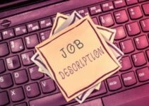 Job Design – Meaning, Steps, and its Benefits