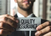 Total Quality Management – Meaning and Important Concepts