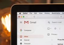 How to Write Professional Recruiting Emails to Candidates