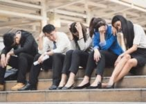 What is Unemployment and What are Various Types of Unemployment?