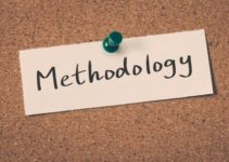 The Definitive Guide to Project Management Methodologies