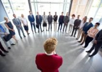 What do Project Managers DO? 15 Key Roles and Responsibilities