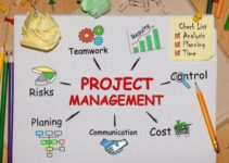 10 Reasons Why Students Need to Learn Project Management?