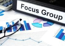 What are Focus Groups and Online Surveys? 16 Best Companies That Pay For Taking Part in Paid Focus Groups