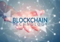How Blockchain is Changing Supply Chain Management