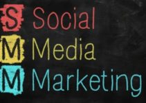 5 Importance of Social Media In Marketing And Sales Management