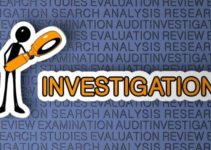 Hiring A Lawyer For Company Investigations