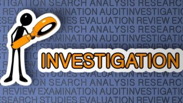 Right Investigator