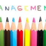 The Top Management Style