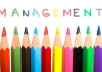 What is The Best Management Style?