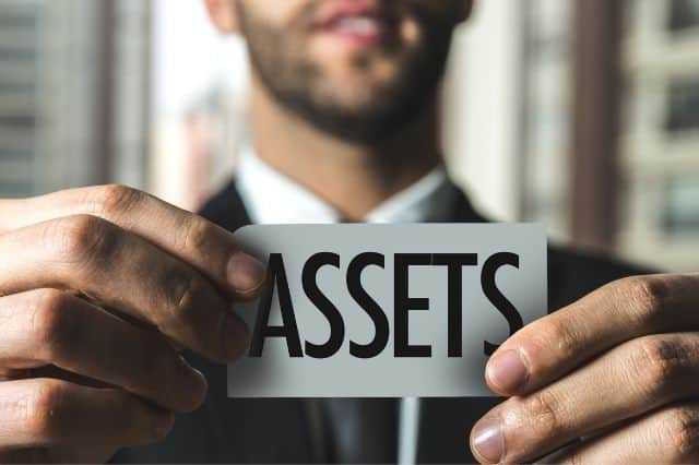 Evaluate Assets