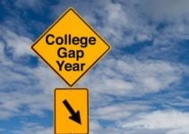 Should I Take a Gap Year?
