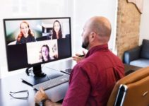 4 Ways to Engage and Connect with Your Remote Employees