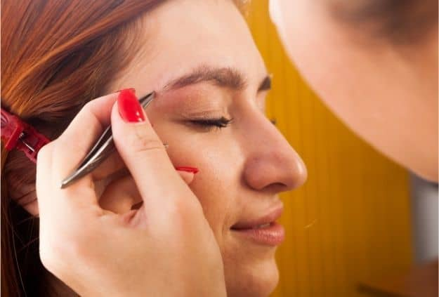 18 Personal Grooming Tips For Women To Look Well Groomed Management Study Hq