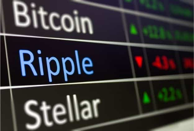 Things to Know About Ripple Exchange & Trading
