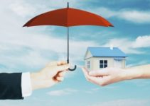 Should You Get Mortgage Protection Insurance?