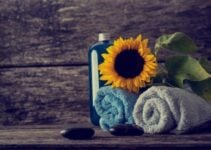 Creating a Personal Hygiene Routine: Tips and Benefits