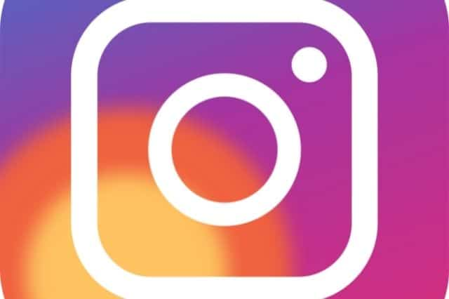 Things That Every Instagram Marketer Should Know
