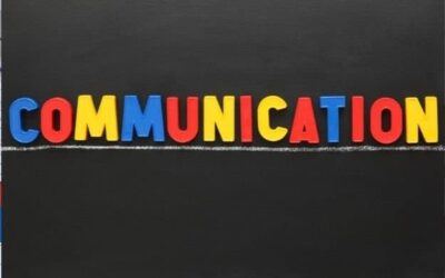 The  Processes of Communication & 7 Major Elements of Communication Process