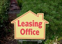 5 Golden Rules for Renegotiating Your Office Lease