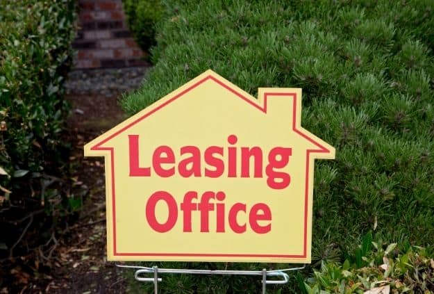 The Golden Rules for Renegotiating Your Office Lease