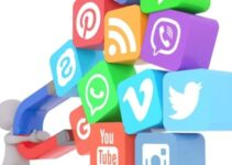 7 Ways to Manage Social Media like a Pro : A Comprehensive Guide
