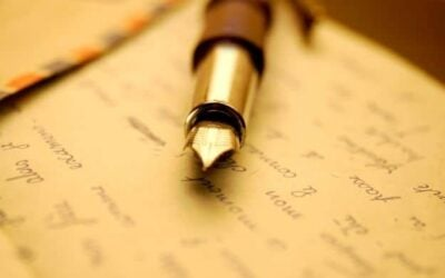 Business Letters: Definition, 10 Types, Format and Tips!