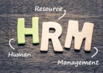 What Are The 8 Human Resource Management Objectives?