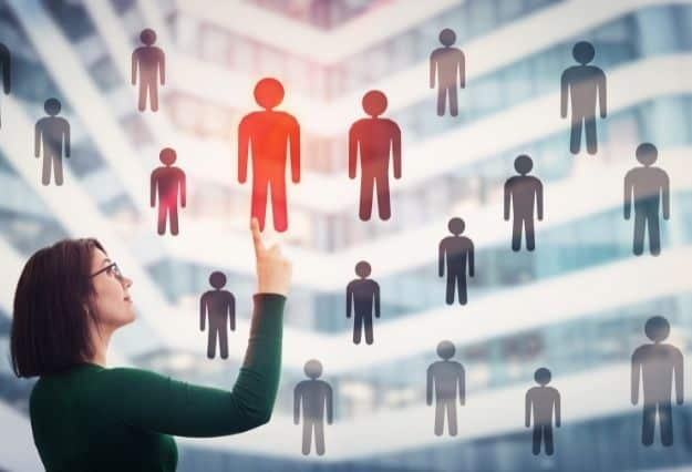 What's Human Resource Management Objective?