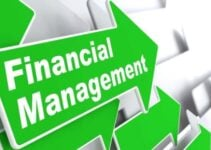 3 Types of Financial Decisions in Financial Management