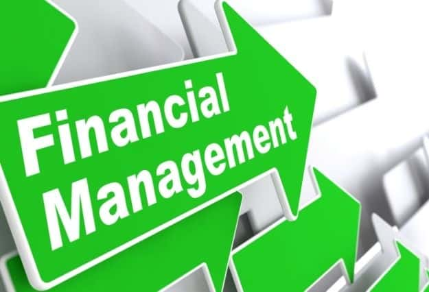 Types of Financial Decisions in Financial Management