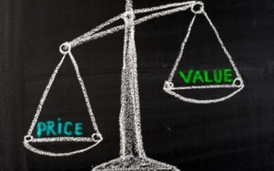 Top 8 Specific Problems of Pricing