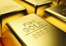 How Do Beginner's Invest in Gold & Silver With Dealers